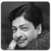 Dr. Sameeran Walvekar